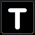 Букмекерская контора Titan Bet