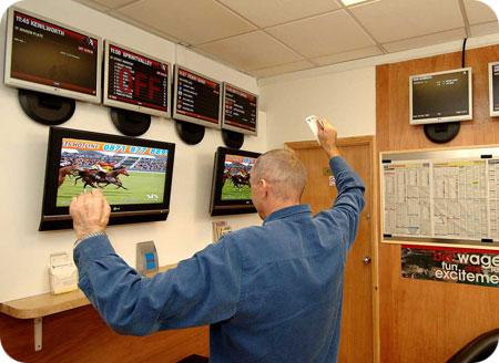 https://www.bettingsportsoffshore.com/blog/wp-content/uploads/2012/03/21.jpg