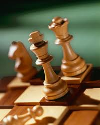 Ставки на шахматы. Как правильно сделать ставку