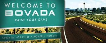 Bovada начала принимать ставки на World Series of Poker