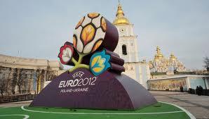 """10 билетов на ЕВРО 2012 от """"Пари-Матч"""""""