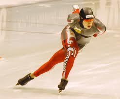 Конькобежный спорт ставки на [PUNIQRANDLINE-(au-dating-names.txt) 29