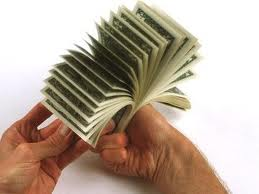 Бонусы от букмекерских контор