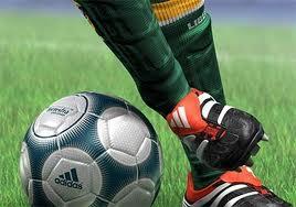 Делаем ставки на футбол